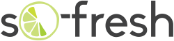 so-fresh.pl Logo